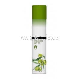 Spray sabor aceite de oliva virgen extra 250 ml/152 raciones