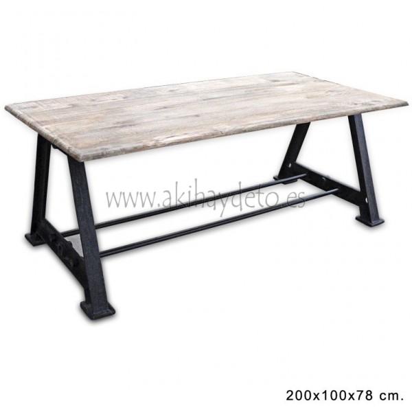 Patas de forja para mesa cargando zoom with patas de forja para mesa mesa redonda para terraza - Patas de forja para mesas ...