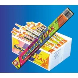 Caja Burmar-flax