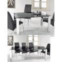 Mesa comedor mesa universal