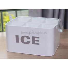 Cesta ICE