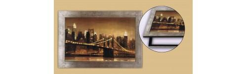 Tapacontadores cuadros - Cubre cuadro electrico ...